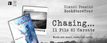 Chasing e Il Filo di Caronte